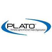 plato-logo180