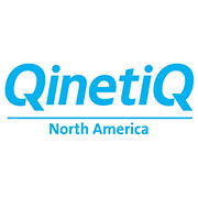 QinetiQ North America Wins Cradle Lock EPCC Contract with Electric Boat