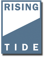 Rising Tide Associates