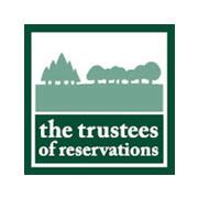 trustees1