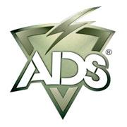 ads-logo-sq