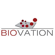 Biovation