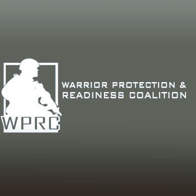 Warrior Protections & Readiness Coalition Achieves  Success  in 2017 Defense Bill & Welcomes Additional Members