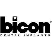 bicon-squarelogo-180