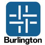 Burlington Wins $8.4 Million Performance Fabric Contract for Army Physical Training Uniform