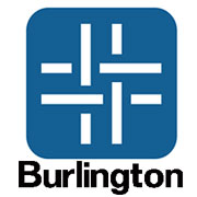 Burlington Wins $8.4 Million Performance Fabric Contract for Army Physical Training Uniform