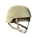Revision Awarded U.S. Army Next-Generation ACH Helmet Contract