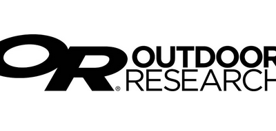Outdoor Research doubles U.S. manufacturing to more than 200 jobs with second onshore factory