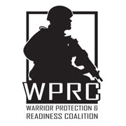 warrior protection and readiness coalition