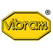 Vibram USA Celebrates 100 Years of Manufacturing in North Brookfield MA