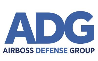 AirBoss Defense Group Launched to Support Defense and First Responder Markets