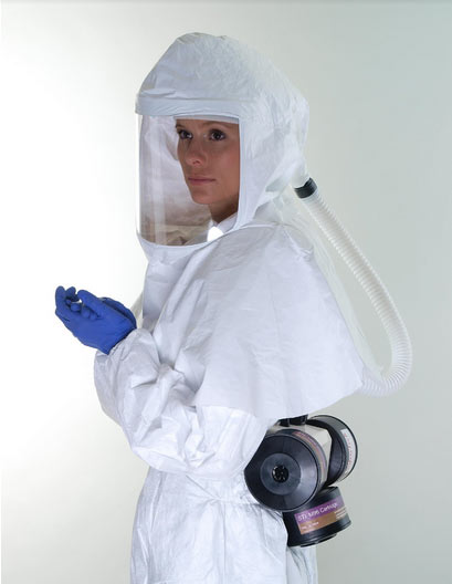 ADG supplies PPE equipment for US contract