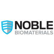 Noble Bio Materials