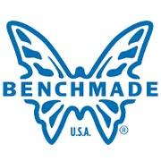 benchmade USA